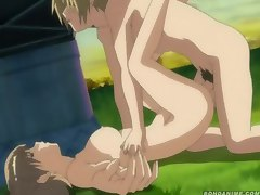 Hentai Anime Movies