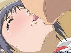 Hentai Anime Movies.