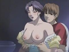 incest hentai