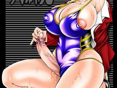 sexy futanari xxx girl
