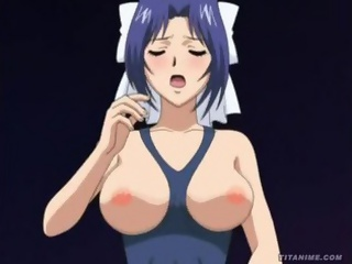 Jokutsuma. Hentai porn movie.