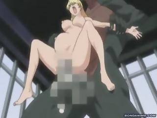 Hentai sex porn movie